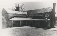 Davis 30.1a Garst Log House.jpg