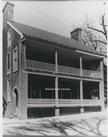 Davis 30.1f Brown House Store.jpg
