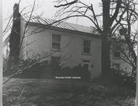 Davis 30.1j Virginia Farm House.jpg