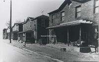 Davis 30.1k Row Houses.jpg