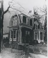 Davis 30.1l Evans House.jpg
