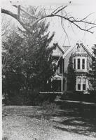 Davis 30.1m Gothic Revival Style House.jpg