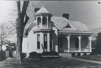 Davis 30.1n Queen Anne Style House.jpg