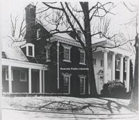 Davis 30.1p Colonial Revival House.jpg