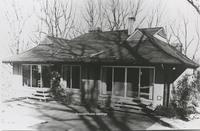 Davis 30.1s The Morris House.jpg