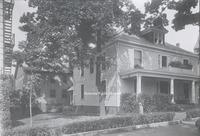 Davis 33.1 3rd Street Home.jpg