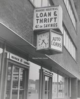 Davis 43.411 Roanoke Industrial Loan.jpg