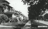 Davis GL 104 Maiden Lane.jpg