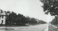 Davis GL 105 Melrose Avenue.jpg