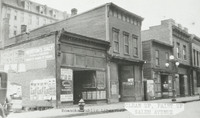 Davis GL 108 Salem Avenue.jpg