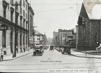 Davis GL 13 Church Avenue.jpg