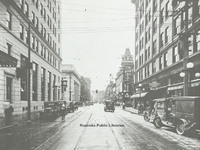 Davis GL 19 Campbell Avenue.jpg