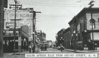 Davis GL 20 Salem Avenue.tif