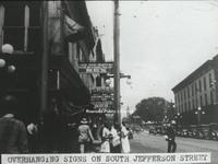 Davis GL 23 Jefferson Street.jpg