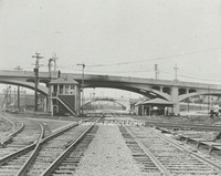 Davis GL 237 Walnut Avenue Bridge.jpg