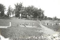 Davis GL 3 Melrose Park.jpg