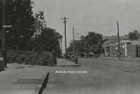 Davis GL 30 Campbell Avenue.jpg