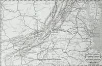 Davis GL 33 Motor Routes to Roanoke.jpg