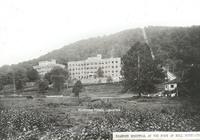 Davis GL 36 Roanoke Hospital.jpg