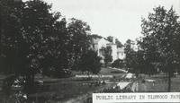 Davis GL 38 Public Library in Elmwood Park.jpg