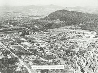 Davis GL 4 Mill Mountain and Roanoke Valley.jpg