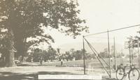Davis GL 44 Highland Park.jpg