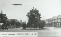 Davis GL 49 Ninth Street.jpg