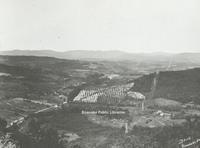 Davis GL 59 Panorama.jpg