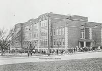 Davis GL 6 Highland Park School.jpg