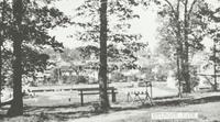 Davis GL 66 Melrose Park.jpg