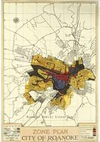 Davis GL 71 Zone Plan City of Roanoke.jpg