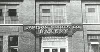 Davis GL 79 Jamison Bakery.jpg
