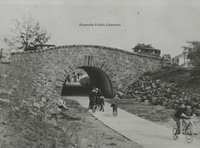 Davis GL 8 Stone Bridge.jpg