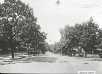 Davis GL 90 Mountain Avenue.jpg