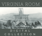Virginia Room Digital Collection